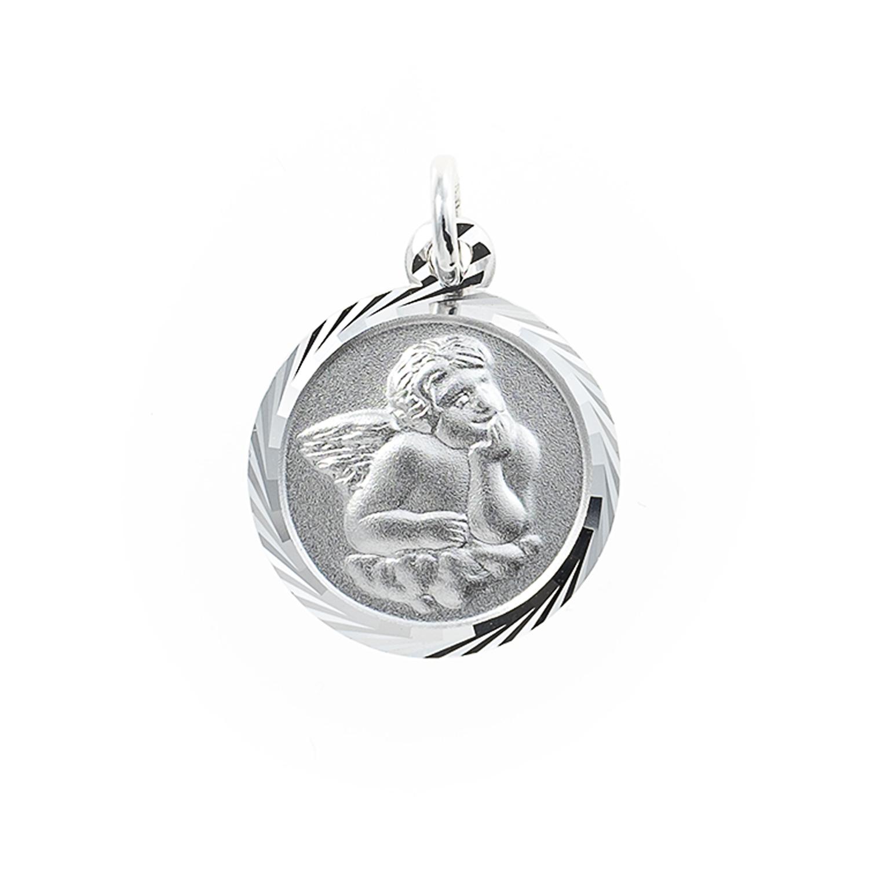Anhänger Damen Glücksanhänger von amor aus Silber 925