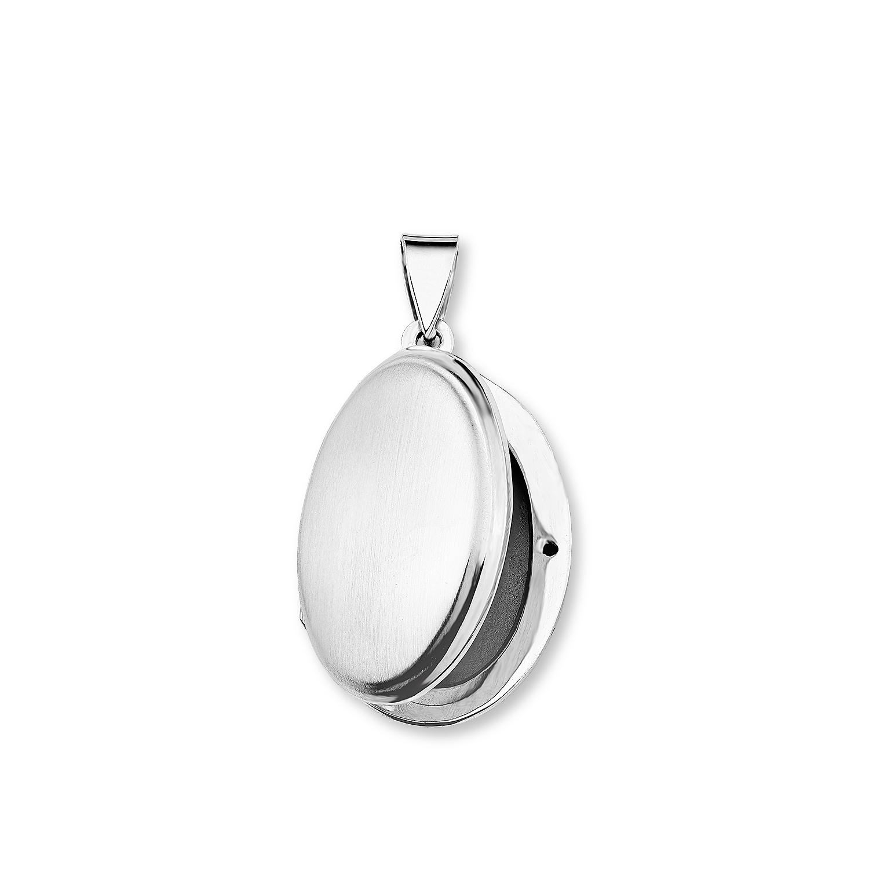 Anhänger für Damen, Sterling Silber 925